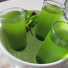 matcha-tea-priprava
