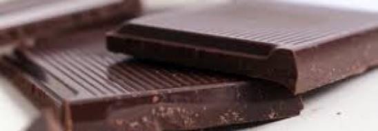 Čo vidia vedci v horkej čokoláde?